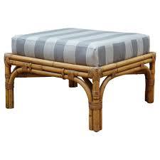 sofa round ottoman pouf ottoman outdoor wicker footstool ottoman