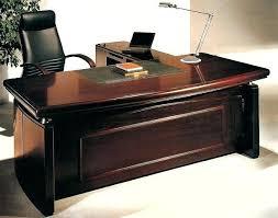 Home Office Executive Desk Office Executive Desks Atken Me