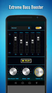 bass booster apk bass booster 1 0 apk androidappsapk co