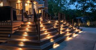 Kitchen Design Cincinnati by Lighting Awesome Outdoor Lighting Stores Kitchen Fireplace