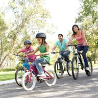 great ways to bond with your family healthy family guide