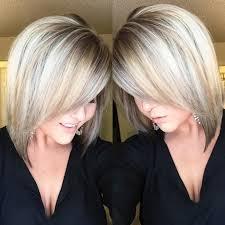 how to cut angled bob haircut myself 18 hot angled bob hairstyles shoulder length hair short hair cut
