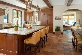 Unclog Kitchen Sink Drain by Unclog Kitchen Sink Drain With Garbage Disposal Kitchen Home