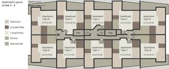 floor plans for units floor plans of units home unit for sale cleveland bayside raby bay