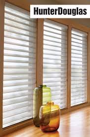 built in window blinds home decorating interior design bath