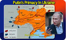 Putin's Primacy In Ukraine | Real Jew News realjewnews.com