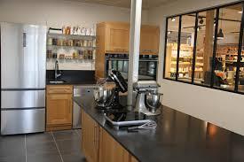 magasin cuisine atelier cuisine zéro déchet au magasin biocoop ethik être à