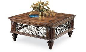 coffee table small square coffee table with drawer small coffee