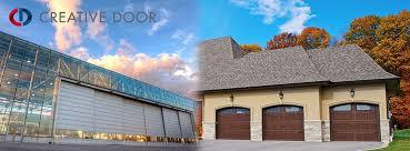 Overhead Door Careers Overhead Door Corporation A Sanwa Holdings Company