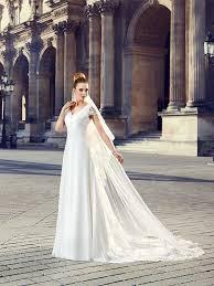 rob de mariage robe de mari2 rob de soiri bersun