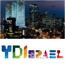 Israel Economic News Israeconomy Twitter