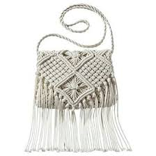 Sho Nr Kur 16 best accessoires images on backpacks accessories and