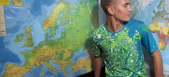 World Map T Shirt by About Project Maponshirt Com Be As Unique As The Place You
