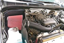 2007 toyota tundra filter 2007 toyota tundra buildup big looks from bolt ons photo image