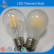24v led light bulb a60 e27 led filament light bulb ls e27 24v led clear bulb 24v dc