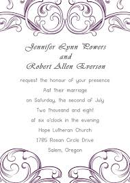 11 best images of free printable damask invitations damask