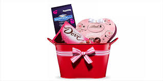 Valentine S Day Home Decor Target by Scoop Up These 5 Target Exclusive V Day Candies Before They U0027re Gone