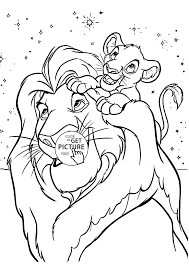 full page coloring pages disney gallery images of coloring pages