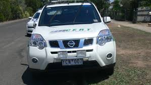 nissan casting australia dandenong stolen vehicle found in horsham the wimmera mail times