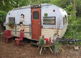 64 best a i r s t r e a m images on pinterest vintage campers