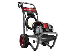 customer support briggs u0026 stratton latin america