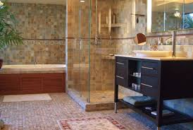 shower dramatic fearsome walk in tub steam shower appealing walk