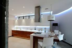 kitchen island breakfast bar designs kitchen amazing kitchen breakfast bar design ideas with