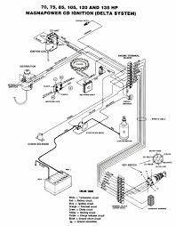 force tach wiring page 1 iboats boating forums 447248