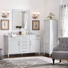 Home Decorators Collection Bathroom Vanity by Bathroom Home Decorators Collection Vanity For Designs Intended
