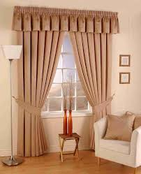 Beige Home Decor Decorating Enchanting Beige Martha Stewart Curtains For Elegant