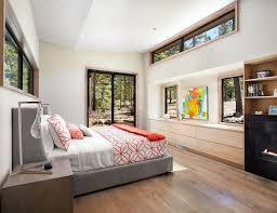 Sagemodern by 17 Best Images About Mountain Modern On Pinterest Vanities