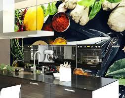 quel revetement mural pour cuisine quel revetement mural pour cuisine papier peint et sticker cuisine