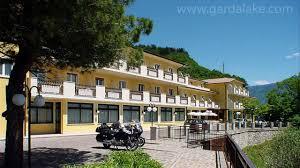 design hotel gardasee hotel la rotonda tignale lago di garda lake gardasee