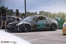 nissan 350z black rims jr wheels jr 3 19 u2033 jdmdistro buy jdm parts online worldwide