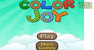 jetpack joy ride tricks for android free download at apk here