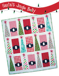 a summer solstice quilt christmas crafts and christmas quilting