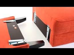 Handy Living Sofa Handy Living Sofa Assembly Youtube