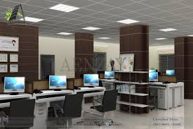 Home Office Wall Decor Ideas Home Office 95 Office Designer Home Offices