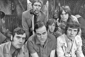 10 funniest non monty python films from monty python members