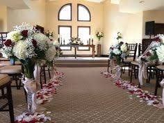 colorado springs wedding venues 40 awesome stock of wedding venues colorado springs 2018 your