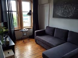 the livingroom glasgow immaculate 1 bedroom flat to rent in glasgow u0027s west end in