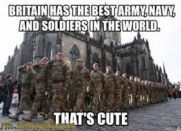 Funny British Memes - funny military meme pictures impremedia net