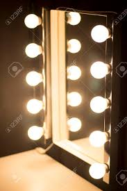 lighting for makeup artists studio makeup table mirror lights for professional make up artists