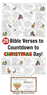 best 25 christmas bible verses ideas on pinterest holly bible