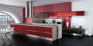 cuisines bordeaux cuisine couleur bordeaux brillant cuisine cuisines morel