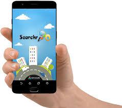 hire ios u0026 android developer mobile development company