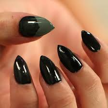 cat claw nail designs how you can do it at home pictures