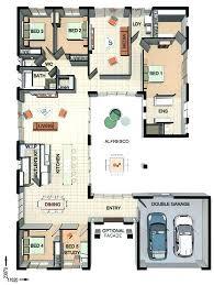 house plans for entertaining home plans for entertaining entertaining house plans house plans