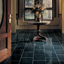 selecting the right flooring mesa az castle floors