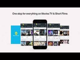 review dede movie reviews tv reviews u0026 short films android apps